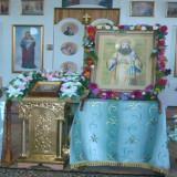 Молитесь нашему родненькому – святителю Тихону